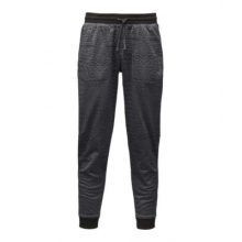 Men's Ampere Litho Pant