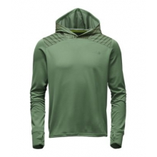 Men's Any Distance Hoodie by The North Face