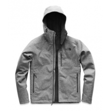 Men's Apex Bionic 2 Hoodie by The North Face in Homewood AL