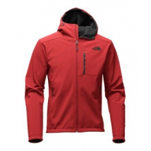 Men's Apex Bionic 2 Hoodie by The North Face in Okemos Mi