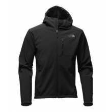 Men's Apex Bionic 2 Hoodie by The North Face