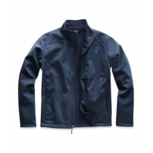 Men's Apex Bionic 2 Jacket by The North Face in Opelika Al