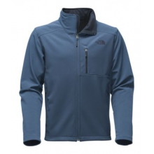 Men's Apex Bionic 2 Jacket by The North Face in Omaha Ne