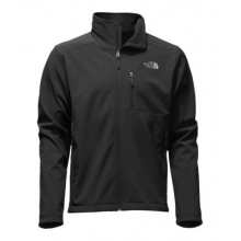 Men's Apex Bionic 2 Jacket by The North Face in Grand Rapids Mi