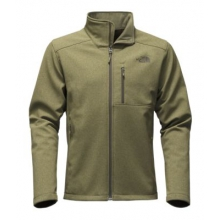 Men's Apex Bionic 2 Jacket by The North Face in Greenville Sc