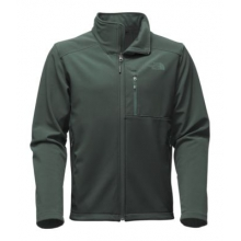 Men's Apex Bionic 2 Jacket by The North Face in Grosse Pointe Mi