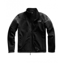 Men's Apex Bionic 2 Jacket by The North Face in Marshfield WI