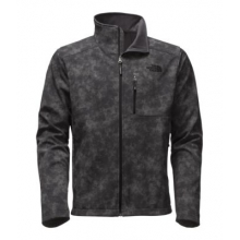 Men's Apex Bionic 2 Jacket by The North Face in Murfreesboro Tn