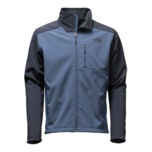 Men's Apex Bionic 2 Jacket by The North Face in Madison Wi