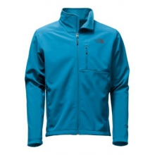 Men's Apex Bionic 2 Jacket by The North Face in Clarksville Tn