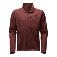 Men's Apex Bionic 2 Jacket by The North Face in State College Pa