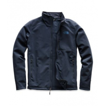 Men's Apex Bionic 2 Jacket - Tall by The North Face in Homewood AL