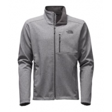 Men's Apex Bionic 2 Jacket - Tall by The North Face