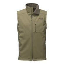 Men's Apex Bionic 2 Vest by The North Face in Omaha Ne