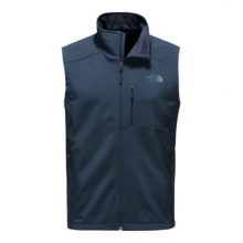 Men's Apex Bionic 2 Vest by The North Face in Montgomery Al