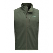 Men's Apex Bionic 2 Vest by The North Face in Anderson Sc