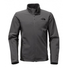 Men's Apex ChromiuMen's Thermal Jacket by The North Face