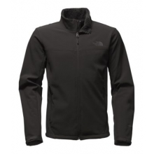 Men's Apex Chromium Thermal Jacket by The North Face in Sioux Falls SD