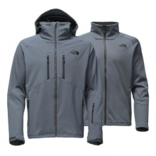 Men's Apex Storm Peak Triclimate Jacket by The North Face