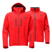 Men's Apex Storm Peak Triclimate Jacket by The North Face in Squamish Bc