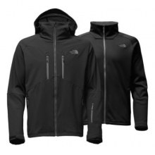 Men's Apex Storm Peak Triclimate Jacket by The North Face in Okemos Mi