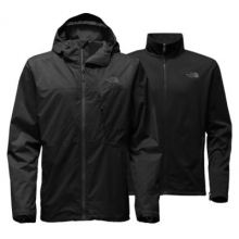 Men's Arrowood Triclimate Jacket by The North Face in Hope Ar