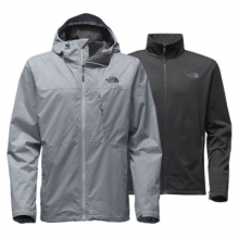 Men's Arrowood Triclimate Jacket by The North Face in Altamonte Springs Fl