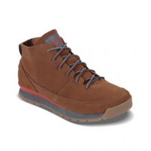 Men's Back-To-Berkeley Redux Chukka by The North Face