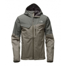 Men's Berenson Jacket by The North Face in Succasunna Nj