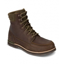 Men's Bridgeton Boot
