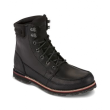 Men's Bridgeton Boot by The North Face