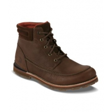 Men's Bridgeton Chukka by The North Face in Succasunna Nj
