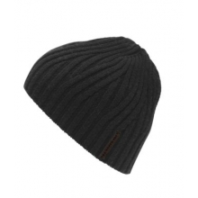 Men's Classic Wool Beanie by The North Face