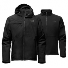 Men's Condor Triclimate Jacket by The North Face in Cambridge Ma
