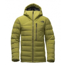 Men's Corefire Down Jacket by The North Face