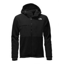 Men's Denali 2 Hoodie by The North Face