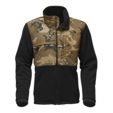 Men's Denali 2 Jacket by The North Face in Clarksville Tn
