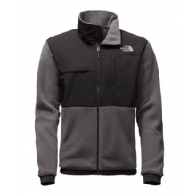 Men's Denali 2 Jacket by The North Face in Florence Al