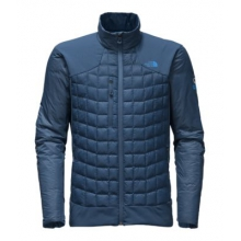 Men's Desolation Thermoball Jacket by The North Face