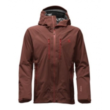 Men's Dihedral Shell Jacket by The North Face