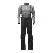 Men's Dihedral Shell Pant by The North Face
