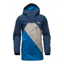 The North Face Hot Shot Products