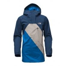 Men's Dubs Jacket