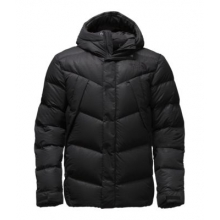 Men's Eldo Down Jacket by The North Face