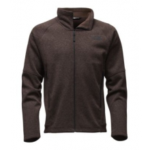 Men's Far Northern Full Zip by The North Face in Park Ridge Il