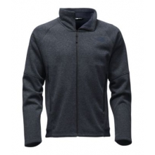 Men's Far Northern Full Zip