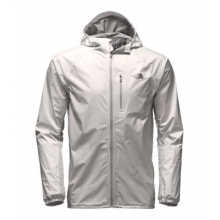 Men's Flight Series Fuse Jacket by The North Face