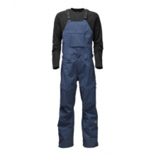 Men's Free Thinker Bib Pant by The North Face