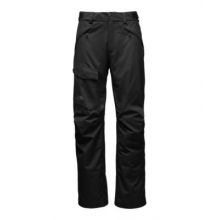Men's Freedom Insulated Pant by The North Face