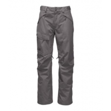 Men's Freedom Pant by The North Face in Okemos Mi